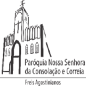 Download Paróquia N.Sra da Consolação e Correia For PC Windows and Mac