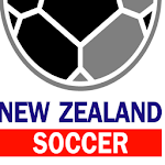 New Zealand Soccer News APK Image