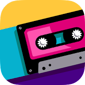 Download Eu Sei a Música APK for Android Kitkat