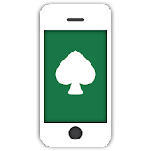 Game MiniCards - Card Games APK for Kindle