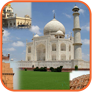 Download Tour India for Windows Phone
