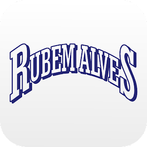 COLÉGIO RUBEM ALVES OBJETIVO for PC-Windows 7,8,10 and Mac
