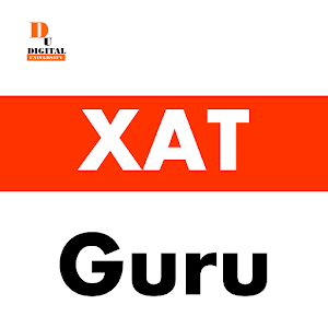 Download XAT 2018 For PC Windows and Mac