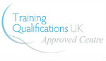 Approved health & social care QCF courses - Skills for Health aligned -