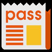 Download Full ニュースパス かんたん操作で無料ニュースがすぐ読める 1.3.3 APK