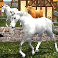 Free Download Life of Horse - Wild Simulator APK for Blackberry