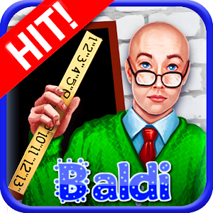 Basics In Education Learning For PC / Windows 7/8/10 / Mac – Free Download