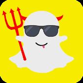 Guide for Snapchat Tricks
