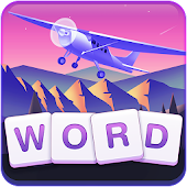 Word Travel - The Guessing Words Adventure