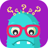 Download Fun Ways to Think 2 APK for Laptop