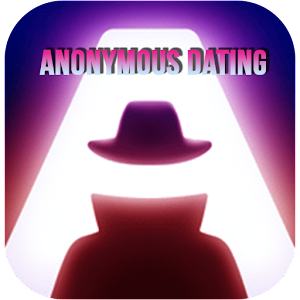 Adult dating dont pass For PC / Windows 7/8/10 / Mac – Free Download