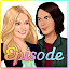 APK Game Episode + Pretty Little Liars for iOS