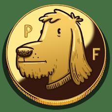 Pet Fortune 1.0 Apk