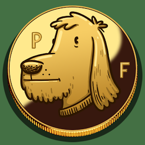 Pet Fortune Go For PC / Windows 7/8/10 / Mac – Free Download