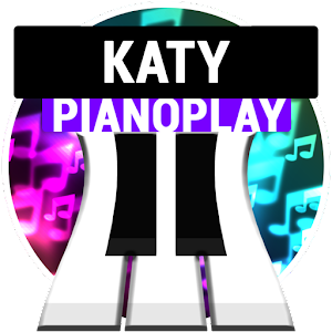PianoPlay: KATY