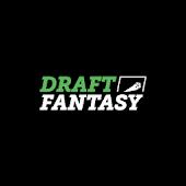 Game Draft Fantasy Football Soccer APK for Windows Phone