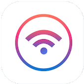 Download Free WiFi APK to PC