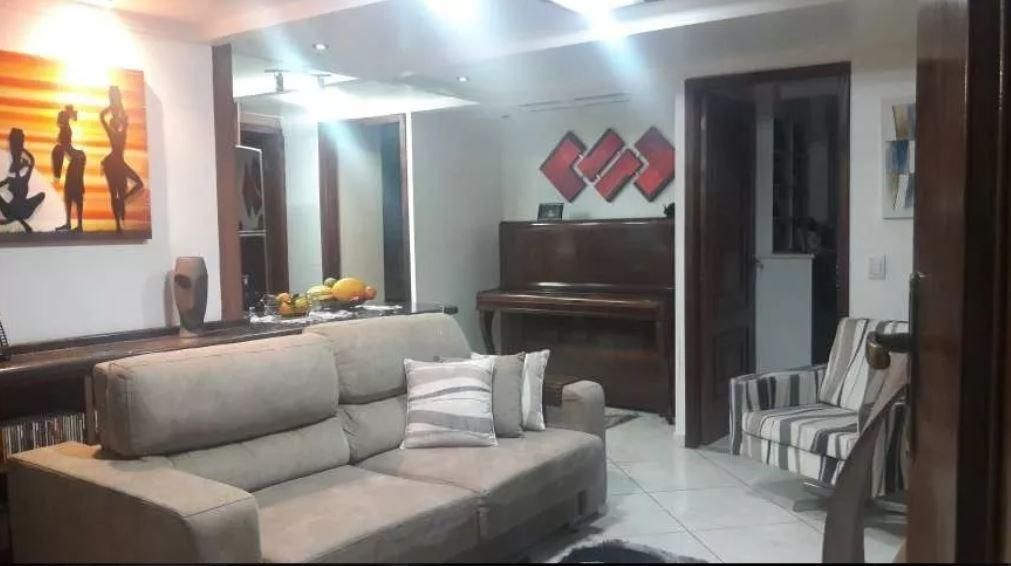 Apto 2 Dorm, Parque Cecap, Guarulhos (AP3702) - Foto 2