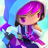 Everyone RPG For PC (Windows And Mac)