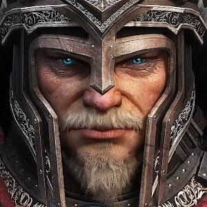 Lord of War For PC (Windows & MAC)