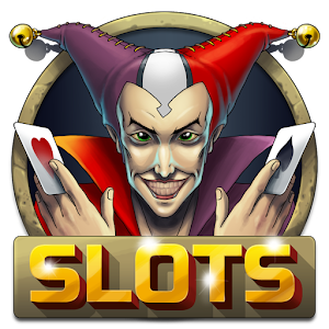 Wizard of Slots - Free Slots