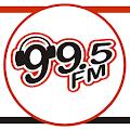 La Hit Córdoba FM 99.5 Mhz