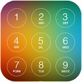 OS8 Lock Screen APK for Lenovo