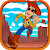 woody super toy : sherif story adventure Game file APK for Gaming PC/PS3/PS4 Smart TV