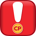 CP Surprise for Lollipop - Android 5.0