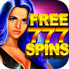Slots: Vegas 777 Slot Machines