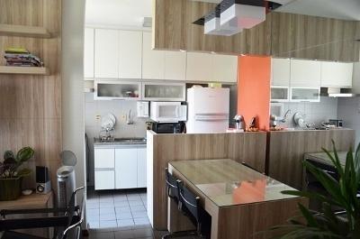 Apartamento  no Jd. Sumaré à venda, Ribeirão Preto - OPORTUNIDADE!
