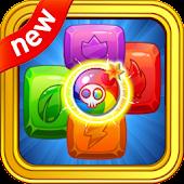 Download Bejewel Treasure APK