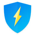 App Ever Security-Free Antivirus & Boost & Clean apk for kindle fire
