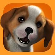 PS Vita Pets: Welpenzimmer