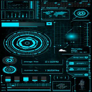 Futura tech For PC / Windows 7/8/10 / Mac – Free Download