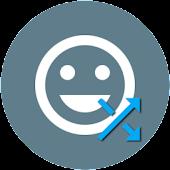 [Substratum] Emoji Changer PRO APK for Ubuntu
