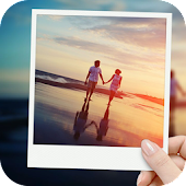 Download PIP Photo Effects APK on PC