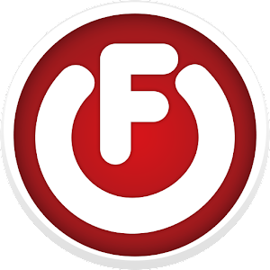 FilmOn Free Live TV & RECORD