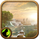 Uncharted – Hidden Objects