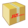 App Cek Resi Paket J&T (JNT) apk for kindle fire