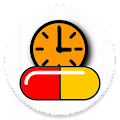 Free Remember to take your medicine APK for Windows 8