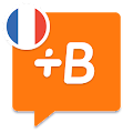 Learn French with Babbel APK for Ubuntu