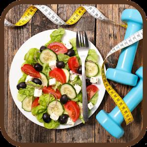 Dieta Sana para Adelgazar For PC (Windows & MAC)