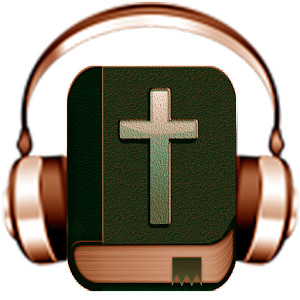 Bible Áudio mp3 - Average rating 4.380