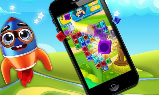 Toy Blast For Kindle Fire : Game toy box blast apk for kindle fire download android