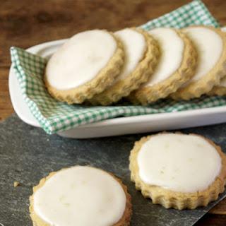 Ginger Cookies No Egg Recipes