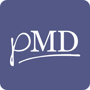 pMD For PC / Windows 7/8/10 / Mac – Free Download