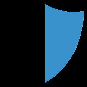 Privacy Advisor Pro (Checker Permissions) No Ads For PC / Windows 7/8/10 / Mac – Free Download