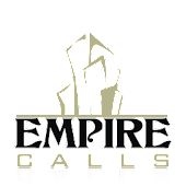 Download Empire Calls APK for Android Kitkat