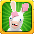 Game Rabbids Appisodes APK for Kindle